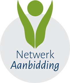 aanbidding_icon_s