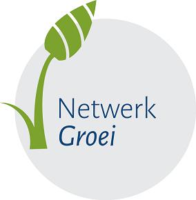 groe_icon_s
