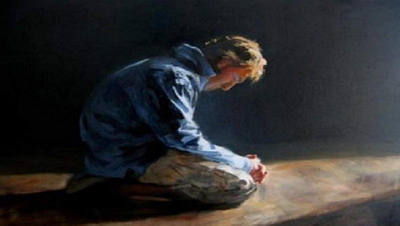 God gebruik jou swakhede!