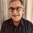 Dr Gavin Meistre